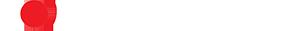 Higiena Serwis - logo